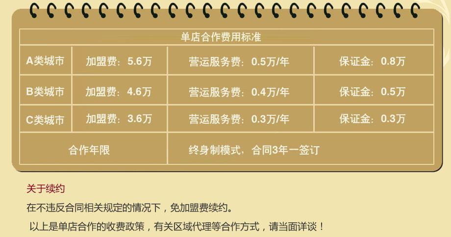 愉筷中式快餐苹果彩票网pk10