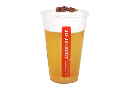 汁汁优味甜品苹果彩票网pk10